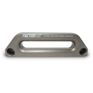 Factor 55 Offset Fairlead